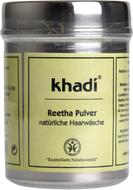 Kuva tuotteesta Khadi Reetha-jauhe