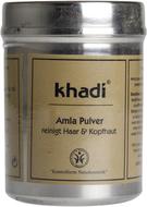 Kuva tuotteesta Khadi Amla-jauhe