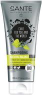Kuva tuotteesta Sante Shampoo - Natural Balance