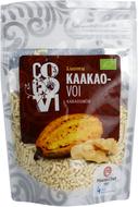 Kuva tuotteesta CocoVi Kaakaovoi, 150 g