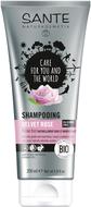 Kuva tuotteesta Sante Shampoo - Velvet Rose