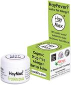 Kuva tuotteesta HayMax Allergiavoide Frankincense