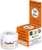Kuva tuotteesta HayMax Allergiavoide Aloe Vera