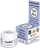 Kuva tuotteesta HayMax Allergiavoide Lavender