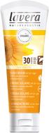 Kuva tuotteesta Lavera Sun Cream SPF 30