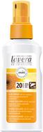 Kuva tuotteesta Lavera Sun Spray SPF 20