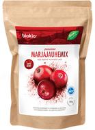 Kuva tuotteesta Biokia Punainen Marjajauhemix