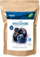 Kuva tuotteesta Biokia Sininen Marjajauhemix