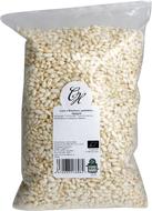 Kuva tuotteesta Organic Health Täysjyvä riisimuro
