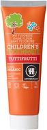 Kuva tuotteesta Urtekram Tuttifrutti Hammastahna