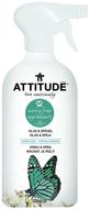 Kuva tuotteesta Attitude Ikkunasuihke