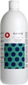 Kuva tuotteesta Ole Hyvä Astianpesuaine - Eukalyptus