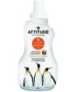 Kuva tuotteesta Attitude Pyykinpesuaine Citrus Zest
