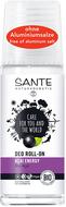 Kuva tuotteesta Sante Acai Energy Deo Roll-on