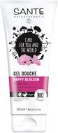 Kuva tuotteesta Sante Happy Blossom Suihkugeeli