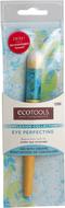 Kuva tuotteesta Ecotools Heleyttävä Silmänympäryssivellin