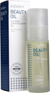 Kuva tuotteesta Puhdas+ Beauty Oil Katajanmarjaöljy