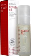 Kuva tuotteesta Puhdas+ Beauty Oil Puolukansiemenöljy