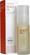 Kuva tuotteesta Puhdas+ Beauty Oil Ruusunmarjaöljy