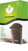 Kuva tuotteesta Puhdistamo Luomu Chia-siemenet