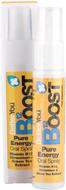 Kuva tuotteesta Nordic Health Boost B12-vitamiinisuihke