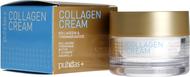 Kuva tuotteesta Puhdas+ Collagen Cream
