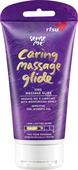 Kuva tuotteesta RFSU Sense Me 3 in 1 Caring Massage Glide