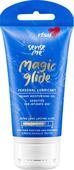 Kuva tuotteesta RFSU Sense Me Magic Glide