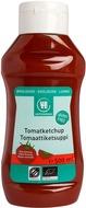 Kuva tuotteesta Urtekram Luomu Tomaattiketsuppi
