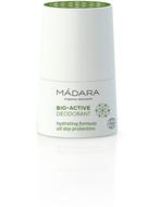 Kuva tuotteesta Madara Bio-Active Deodorantti