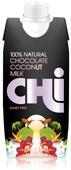 Kuva tuotteesta Chi Kookosmaitojuoma Suklaa