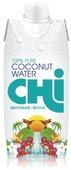 Kuva tuotteesta Chi Kookosvesi, 330 ml