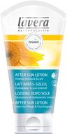 Kuva tuotteesta Lavera Sun Sensitive - Rauhoittava voide auringonoton jälkeen