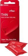 Kuva tuotteesta RFSU Thin kondomi