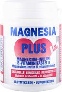 Kuva tuotteesta Magnesia Plus