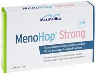 Kuva tuotteesta MenoHop Strong