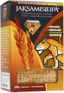 Kuva tuotteesta Masajo Jaksamisleipä Keksi