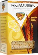 Kuva tuotteesta Masajo Jaksamisleipä Sipuli