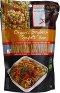 Kuva tuotteesta Explore Asian Luomu Soijapapuspaghetti