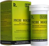 Kuva tuotteesta ProbiMage
