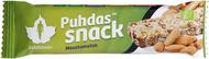Kuva tuotteesta Puhdas Snack Luomu Patukka Maustamaton