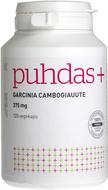 Kuva tuotteesta Puhdas+ Garcinia Cambogia, 120 kaps