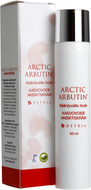 Kuva tuotteesta Arctic Arbutin Kasvovoide