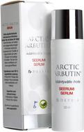 Kuva tuotteesta Arctic Arbutin Seerumi