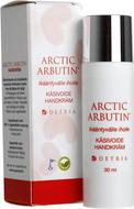 Kuva tuotteesta Arctic Arbutin Käsivoide
