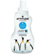 Kuva tuotteesta Attitude Pyykinpesuaine Wildflowers