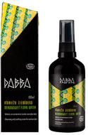 Kuva tuotteesta Dabba Kukkaisvesi Mesiangervo