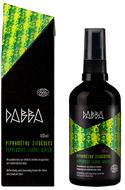 Kuva tuotteesta Dabba Kukkaisvesi Piparminttu
