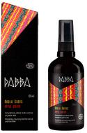 Kuva tuotteesta Dabba Kukkaisvesi Omena
