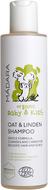 Kuva tuotteesta Madara Ecobaby Shampoo